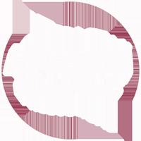 logo Artoutaï